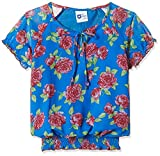 #10: 612 League Girls' T-Shirt