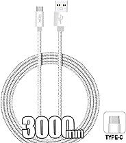 Linktech LCA-K573, Gri Data Kablo