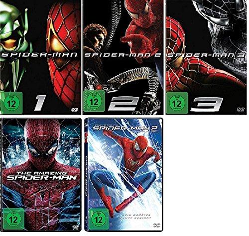 spider-man-teil-1-2-3-the-amazing-spider-man-teil-1-2-alle-teile-dvd-set-spider-man-set-collection