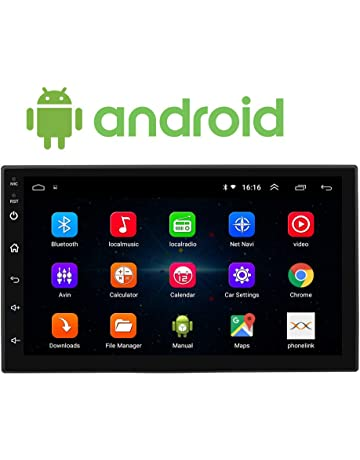 Car Stereo: Buy Car Stereo online at best prices in India