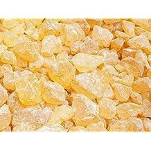 500 G pino Natural resina resina colophony varillas de soldadura Flux