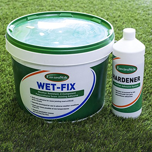 artificial-grass-wetfix-adhesive-glue-10kg-tub-1kg-hardener-20m-coverage-fake-turf-astro