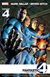 Image de Fantastic Four: World's Greatest