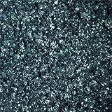 INGLOT AMC Pure Pigment Lidschatten NR 117