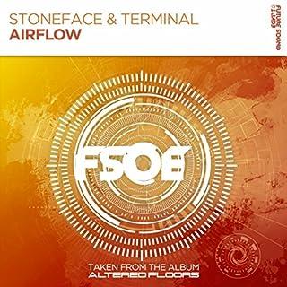 Airflow (Original Mix)