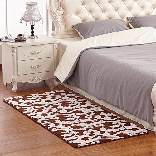 dormitorio-cabecera-alfombras-manta-de-la-puerta-de-casa-alfombra-de-ventana-de-bahia-e-160x200cm63x
