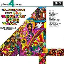 Frank Chacksfield-Plays the Beatles Songbook [Vinyl LP]