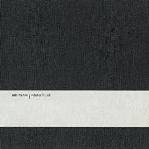 Wintermusik [Import allemand]