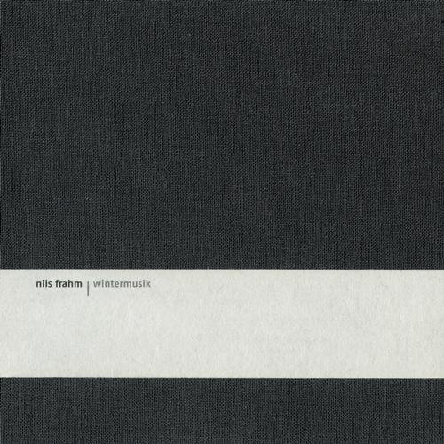 Wintermusik [Import allemand]
