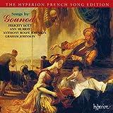 Mélodies / Charles Gounod, Felicity Lott, Ann Murray, Anthony Rolfe Johnson | Gounod, Charles (1818-1893)