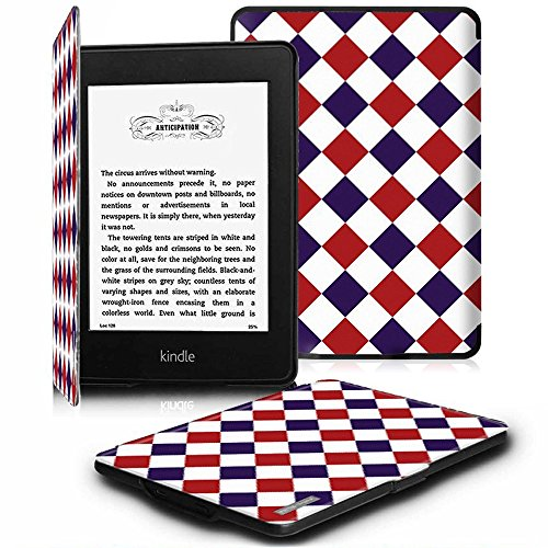 fintie-smartshell-case-for-kindle-paperwhite-the-thinnest-and-lightest-cover-with-auto-sleep-wake-fo