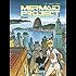 Mermaid Project - Épisode 3