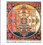 Les Mandala him�layens du Mus�e Guime...
