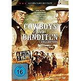Cowboys und Banditen Collection