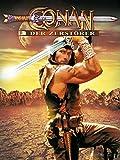 Conan, der Zerstorer