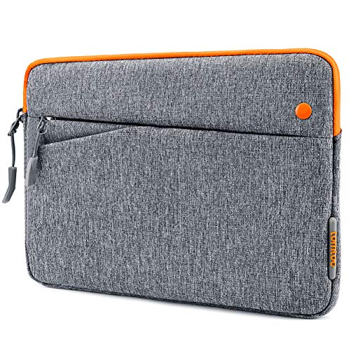 "borsa tablet tomtoc Custodia Borsa Tablet compatibile con for 10.2"" New iPad 20"