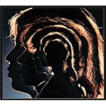 Hot Rocks (1964 - 1971)