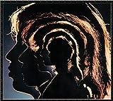 Hot Rocks 1964-1971 [Vinyl LP] -