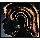 Hot Rocks 1964-1971 [Vinyl LP]