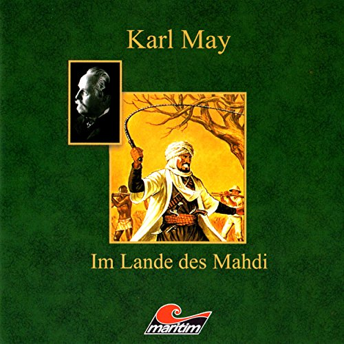 Im Lande des Mahdi I - Menschenjäger