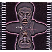 Atmosfear [Vinyl LP]