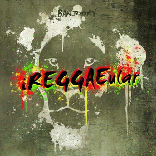 Reggae Ska