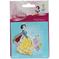 Disney-Magnetic Stickers Big Asst