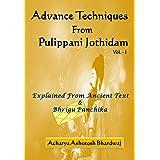 Advance Techniques from Pulippani Jothidam