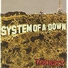 Toxicity [+1 Bonus]