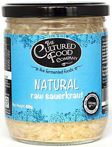 natural-raw-sauerkraut-organic-400g