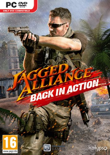 jagged-alliance-back-in-action-pc-dvd
