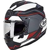 Helmet Arai Chaser-X Sensation Red M