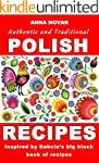 Authentic And Traditional Polish Reci...