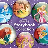 Disney Princess Storybook Collection - Best Reviews Guide
