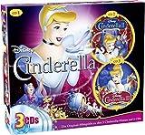 Cinderella Box (Folgen 1 - 3)