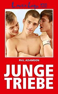 Gay Sex Treffen Trieben Single