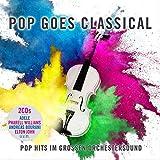 Pop Goes Classical -