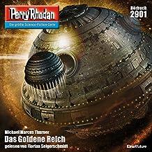 Das Goldene Reich (Perry Rhodan 2901)