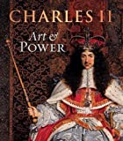 Charles II art & power