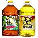 Pine-Sol 200 Fl Oz Value Pack - Original...