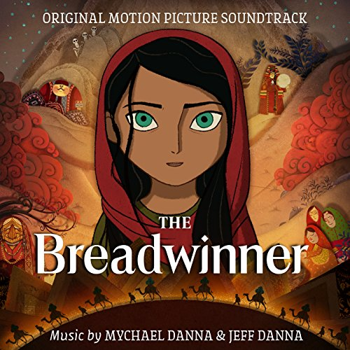 The Breadwinner (Original Moti...