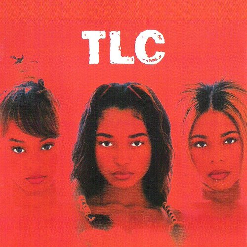 incl-prince-cover-if-i-was-your-girlfriend-cd-album-tlc-16-tracks