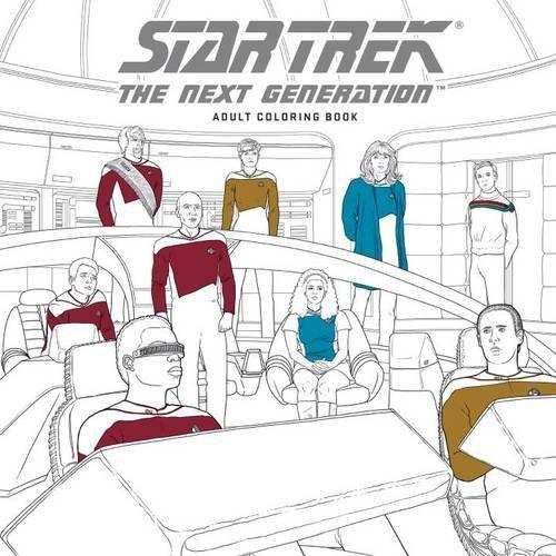 star-trek-the-next-generation-coloring-book