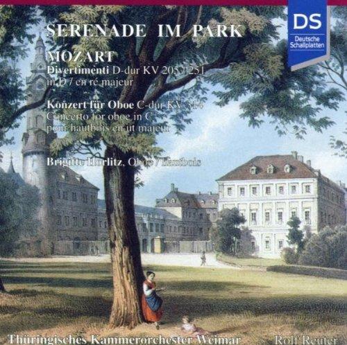 klassik-in-weimar-mozart-serenade-im-park