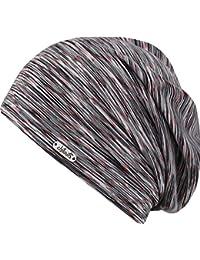 Bonnet Helsinki Oversize Chillouts bonnet beanie bonnet indoor