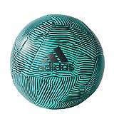 adidas X Glider Fußball