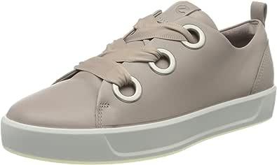 ECCO Soft8w, Sneaker Donna