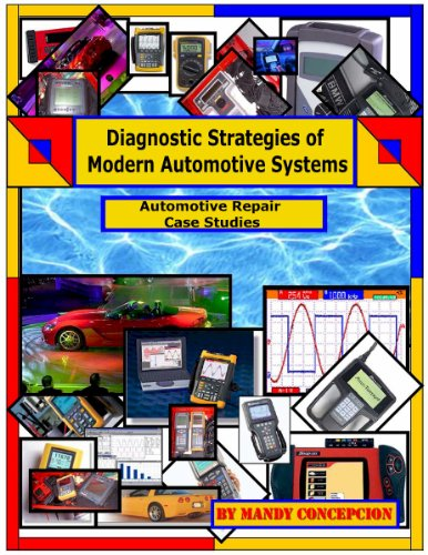 automotive-repair-case-studies-diagnostic-strategies-of-modern-automotive-systems-book-9-english-edi