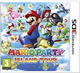 Cheapest Mario Party  Island Tour on Nintendo 3DS