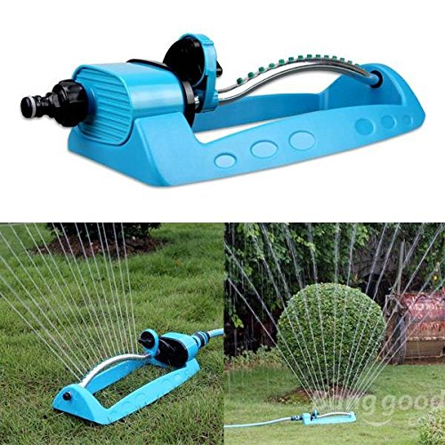 philmat-180-degracs-outil-pulvacrisation-deau-dirrigation-de-la-pelouse-automatique-battante-arrosag